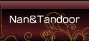 Nan&Tandoor